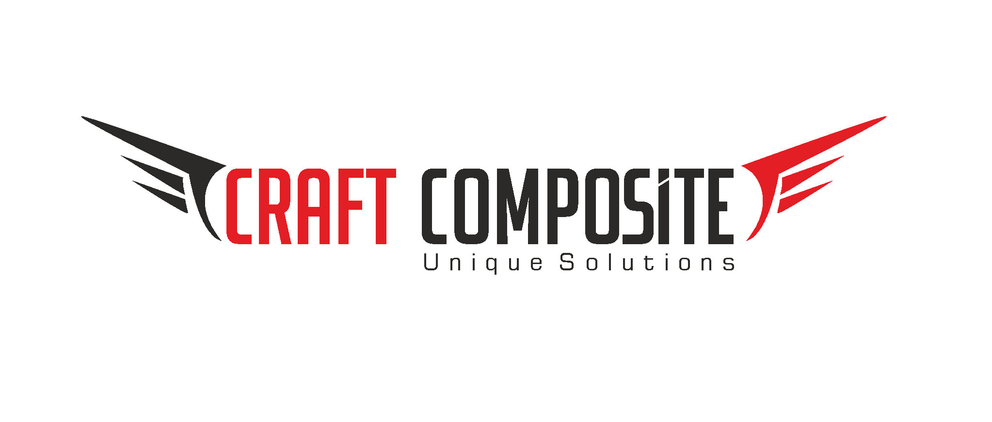 CRAFT KOMPOZİT Logosu